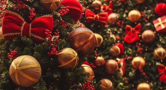 Achat en ligne avant Noël : ce qu'il faut savoir