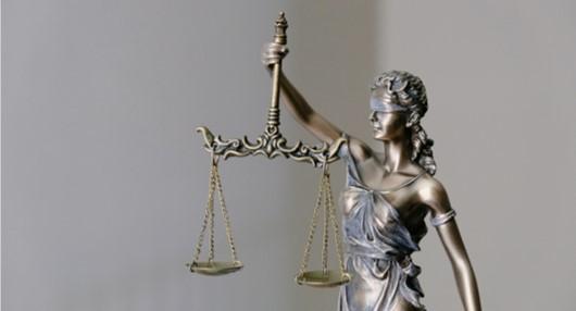 L'article 750-1 du Code de procédure civile et la médiation