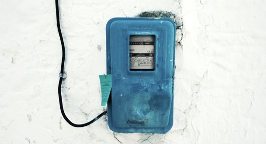 Comment contester une facture d'électricité ?