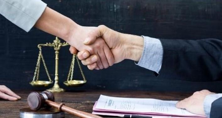 Comparaison entre conciliation, médiation et Justeo