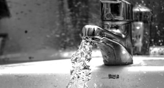 Contester une facture d' eau trop élevée