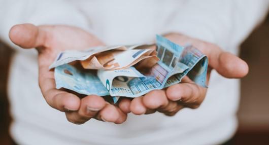 Injonction de payer et recours amiable, que faut-il faire ?