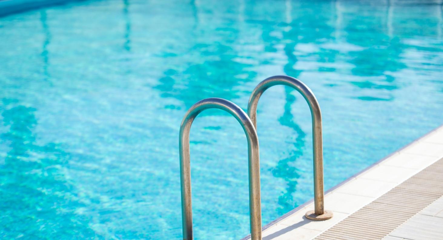 Malfaçon sur votre piscine, comment obtenir gain de cause ?
