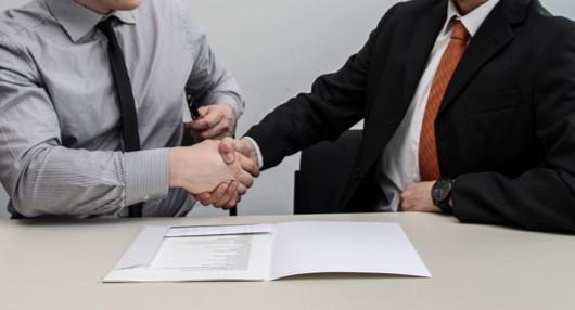 Médiation en entreprise pour résoudre vos conflits