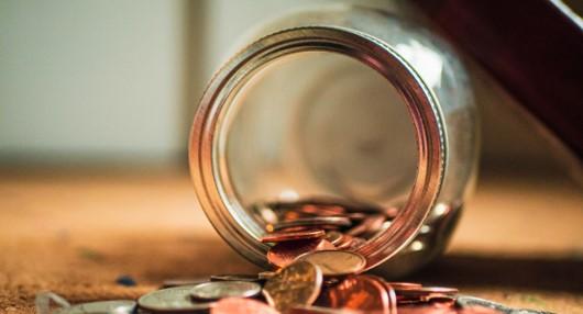 Reconnaissance de dette : indispensable pour le recouvrement ?