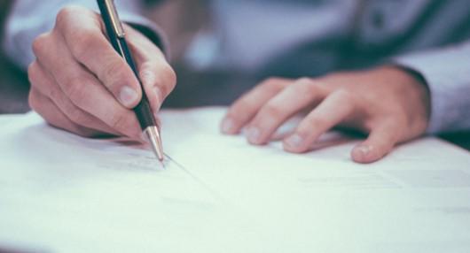 Requalification d' un CDD en CDI : dans quels cas ?